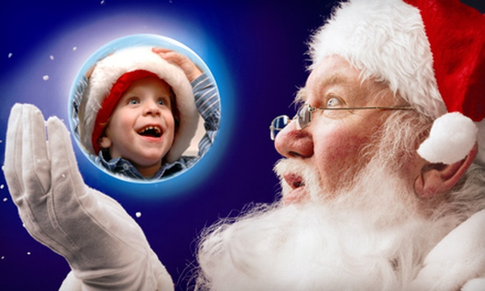 magical santa packages half at santa s magical kingdom in eureka santa s 15711 | c700x420