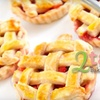 $5 for Baked Goods at 2tarts Bakery