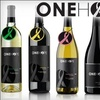 55% Off from OneHope Wine