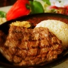 $10 for Brazilian Fare at Brazil by the Bay
