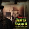 $9 for Ripley's Haunted Adventure Ticket