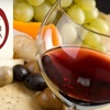 53% Off Private Wine and Cheese Tasting