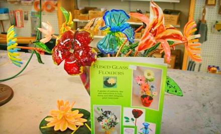 Tucson Stained Glass - Tucson Stained Glass in Tucson