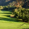 Up to Half Off 18 Holes of Golf with Cart at Malibu Golf Club