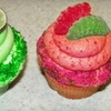 Up to 53% Off Ice Cream and Cupcakes at The Sweet Spot in Spring Branch