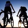 Up to 56% Off 24-Hour Bike Rental