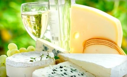 $20 Groupon to Vine Tastings - Vine Tastings in Windsor