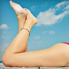 84% Off Cellulite Treatments