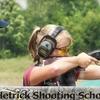 Up To 52% Off Skeet Shooting