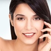 Up to 72% Off Microdermabrasions at Salon Soignee