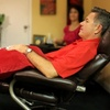 Up to 50% Off Relaxation Therapy