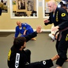 Up to 85% Off Martial Arts Classes at RMNU Martial Arts