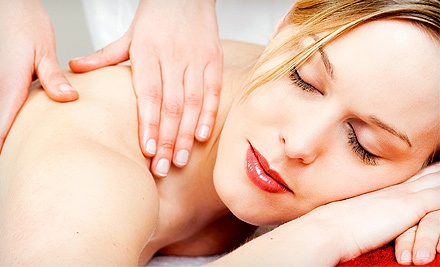 One or Two Massages with Chiropractic Exam at Placentia-Linda Chiropractic (Up to 73% Off)