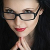 57% Off Eye Exam Plus $100 Toward Eyeglasses