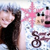 $7 for Custom-Scented Products