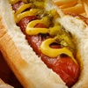 $5 for American Fare at Hot Dog Heaven in Amherst