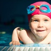 Up to 53% Off Swimming Lessons in Tomball