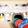Up to 54% Off Bowling at Spare Time in Springfield