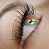 66% Off Eyelash Extensions in Chandler
