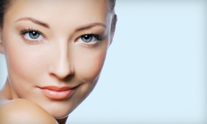 Seattle Medical Aesthetics - Lower Queen Anne: $89 for a Microdermabrasion and Peel ($199 Value) at Seattle Medical Aesthetics