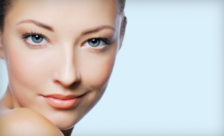 Seattle Medical Aesthetics - Seattle Medical Aesthetics in Seattle
