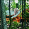 Up to 61% Off Stay at Konkapot Lodge in Bowler