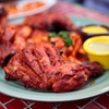 Up to 40% Off Indian Food at Taste of India