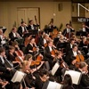 """New Haven Symphony Orchestra - Multiple Locations: $15 General Admission Ticket to the New Haven Symphony Orchestra's Performance of Handel's """"Messiah"""" ($30 Value).  Choose from Two Locations and Dates."""