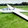 Half Off Sailplane Flight and Lesson in Beloit