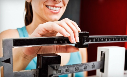 Four-Week Lean for Life Weight-Loss Program - Lindora in