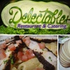$10 for Bistro Fare at Delectables