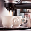 Up to 52% Off Café Fare at The Good Cup