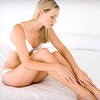 Up to 70% Off Spider-Vein Removal in Woodstock