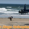 64% Off Helicopter Tour