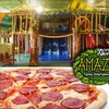 Up to 56% Off Family Fun at Amazone