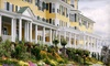 Up to 56% Off at Mountain View Grand Resort & Spa in New Hampshire's White Mountains