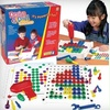 $10 for Toys at The Learning Tree