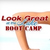 78% Off Month of Boot Camp