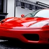 52% Off Mobile Auto Detailing from CarButlers