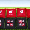 Up to 57% Off Set of Cornhole Bags