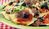 Up to 69% Off at River Rock Cafe Inc in Bay City