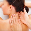 Up to 58% Off Massage in Holly Springs