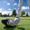 Up to 82% Off Golf Package at Wildcat Golf Club