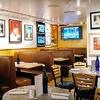 Half Off at Mickey Mantle's Restaurant & Sports Bar