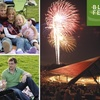 53% Off Fourth of July Concert