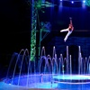 Cirque Italia – Up to $ Off
