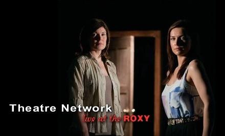 Theatre Network: