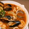52% Off Seafood at Sea Breeze in Plano