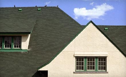 Fleming's Home Services - Fleming's Home Services in