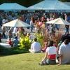 Up to 55% Off Atlanta Greek Festival Admission